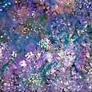 Garden of Eden by Don Wright