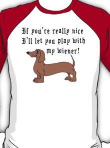 Funny German T-Shirt