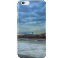 Southwold Seafront iPhone Case/Skin