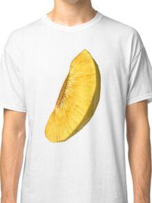 Fried Bread Fruit Classic T-Shirt