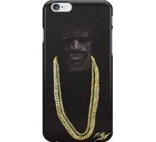 2 Chainz Lyric Quote from All Me by Drake iPhone Case/Skin