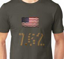 7.62 Unisex T-Shirt