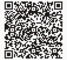 Its Called Life by QRCodes