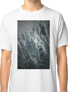 Tall Grass in the Wind Classic T-Shirt