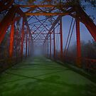 Bridge to Eternity by MattGranz