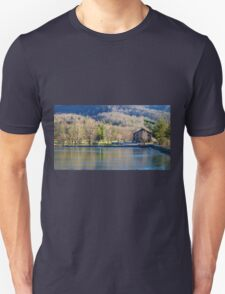 Wolf Creek Golf Club T-Shirt