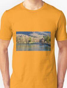 Wolf Creek Golf Club T-Shirt