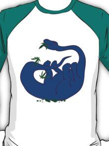Dinosaur fun T-Shirt