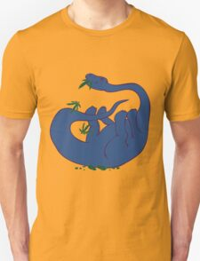 Dinosaur fun T-Shirt