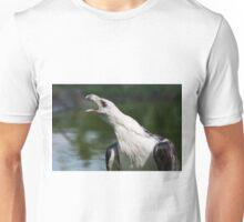 Song Unisex T-Shirt