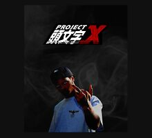 Xavier Wulf Project X T-Shirt