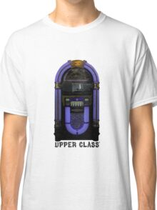 JukeBox Classic T-Shirt