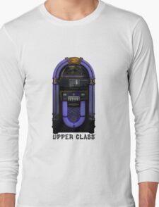 JukeBox Long Sleeve T-Shirt