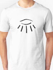 EY3 Unisex T-Shirt