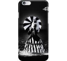 Lit iPhone Case/Skin
