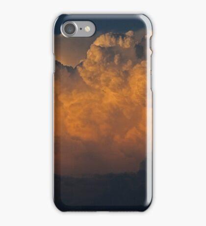 Hope for Rain iPhone Case/Skin