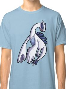 Lugia Classic T-Shirt