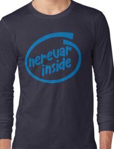 Nerevar Inside Long Sleeve T-Shirt