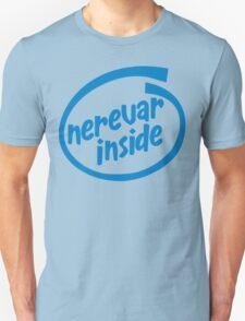 Nerevar Inside T-Shirt