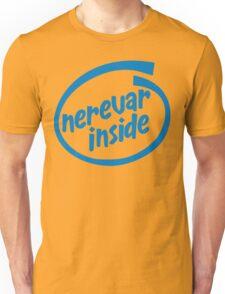 Nerevar Inside Unisex T-Shirt