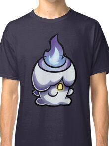 Litwick Classic T-Shirt