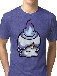 Litwick Tri-blend T-Shirt