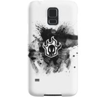 Bleach Samsung Galaxy Case/Skin