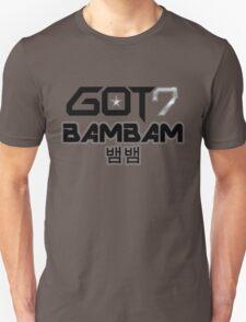 GOT 7 BAMBAM T-Shirt