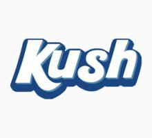 Kush-Aid by StrainSpot