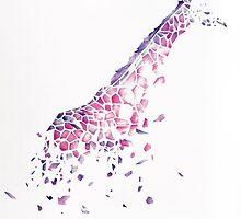 Glass by alyssamariec