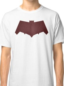 dawn of justice red hood Classic T-Shirt