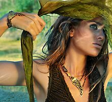 Eva Baum Jewellery (2) by SelinaDeMaeyer