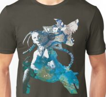 Jinx Unisex T-Shirt