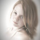 Girl of My Dreams by John Carpenter