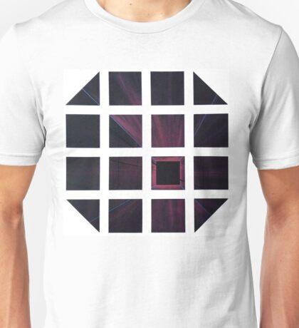 Desolate Madness Unisex T-Shirt