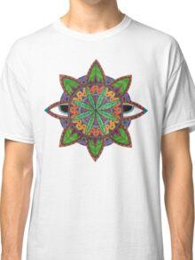 Natural Vision Classic T-Shirt