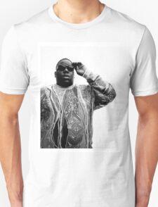Notorious B.I.G. T-Shirt