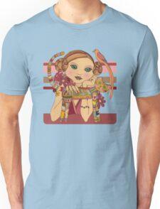 Treasured Unisex T-Shirt