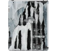 Arctic Animals iPad Case/Skin