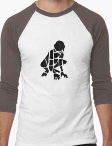 My Precious Men's Baseball ¾ T-Shirt