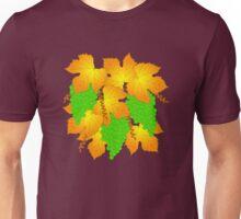 Grapevine Unisex T-Shirt