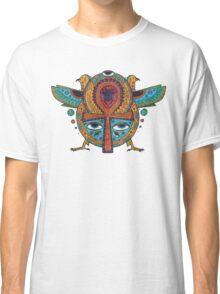 Ankh Classic T-Shirt