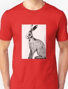 Keep the Ban T-Shirt