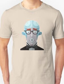 Sleeper Unisex T-Shirt