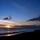 Come With Me... Kauai Sensual Series by linaji