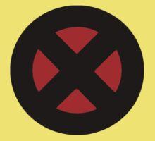 X-Men One Piece - Short Sleeve