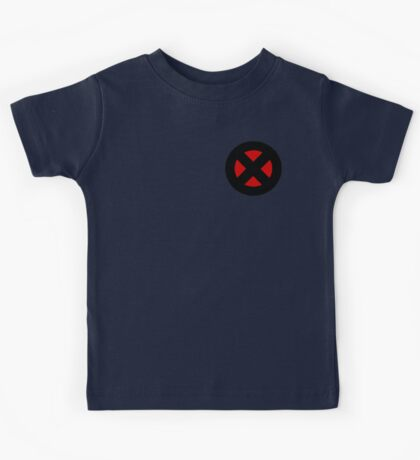 X-Men Kids Tee