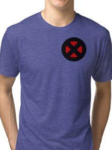 X-Men Tri-blend T-Shirt