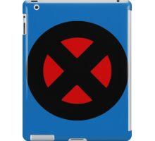 X-Men iPad Case/Skin