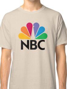 NBC Classic T-Shirt